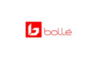gafas de seguridad Bollé