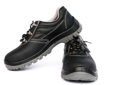 Estándares para calzado de seguridad